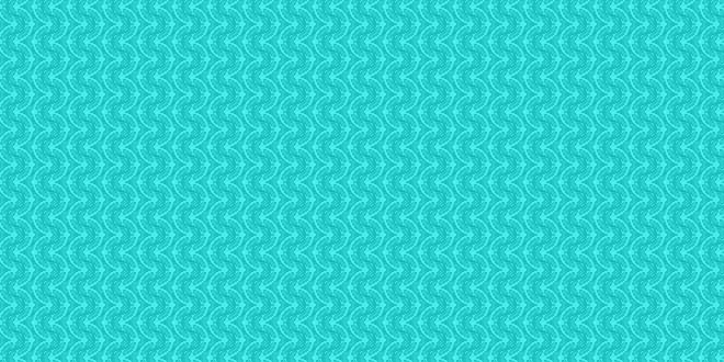 Градиентный фон для сайта на чистом CSS