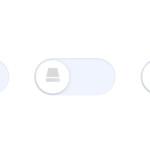 Кнопки-переключатели при помощи CSS3 и JS