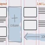 Переключатель список/сетка с помощью JQuery