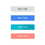 Эффект пульсации для кнопок (Android L Ripple Effect)