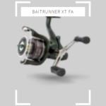 Webkit-filter: blur