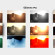 CSS фильтры для изображений (фото)
