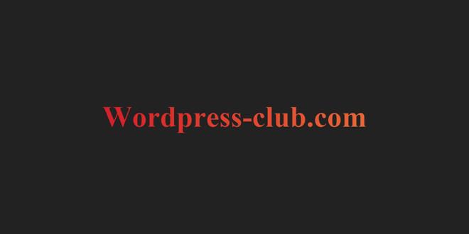 Цветовая анимация текста CSS