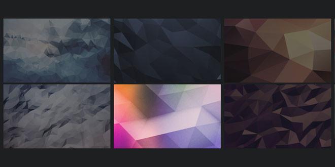 Hover-эффект для изображений с помощью CSS параметра :not(:hover)